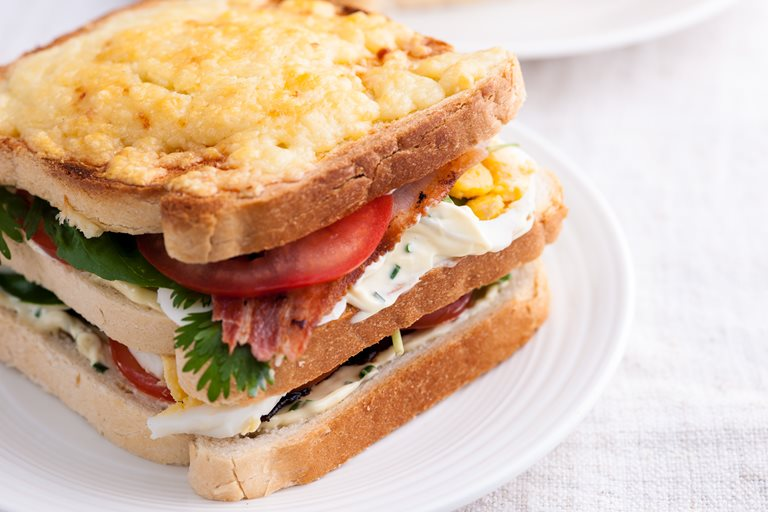 Smoked Turkey Salad Smoked Turkey Salad new pictures