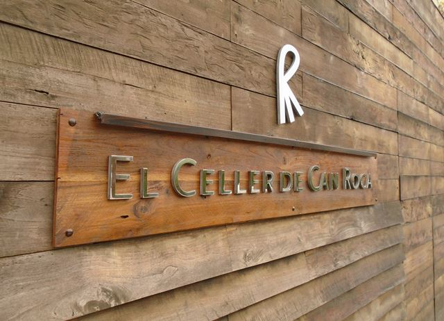 El Celler de Can Roca review