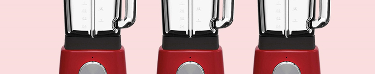 Win a Magimix Le Blender worth over £150
