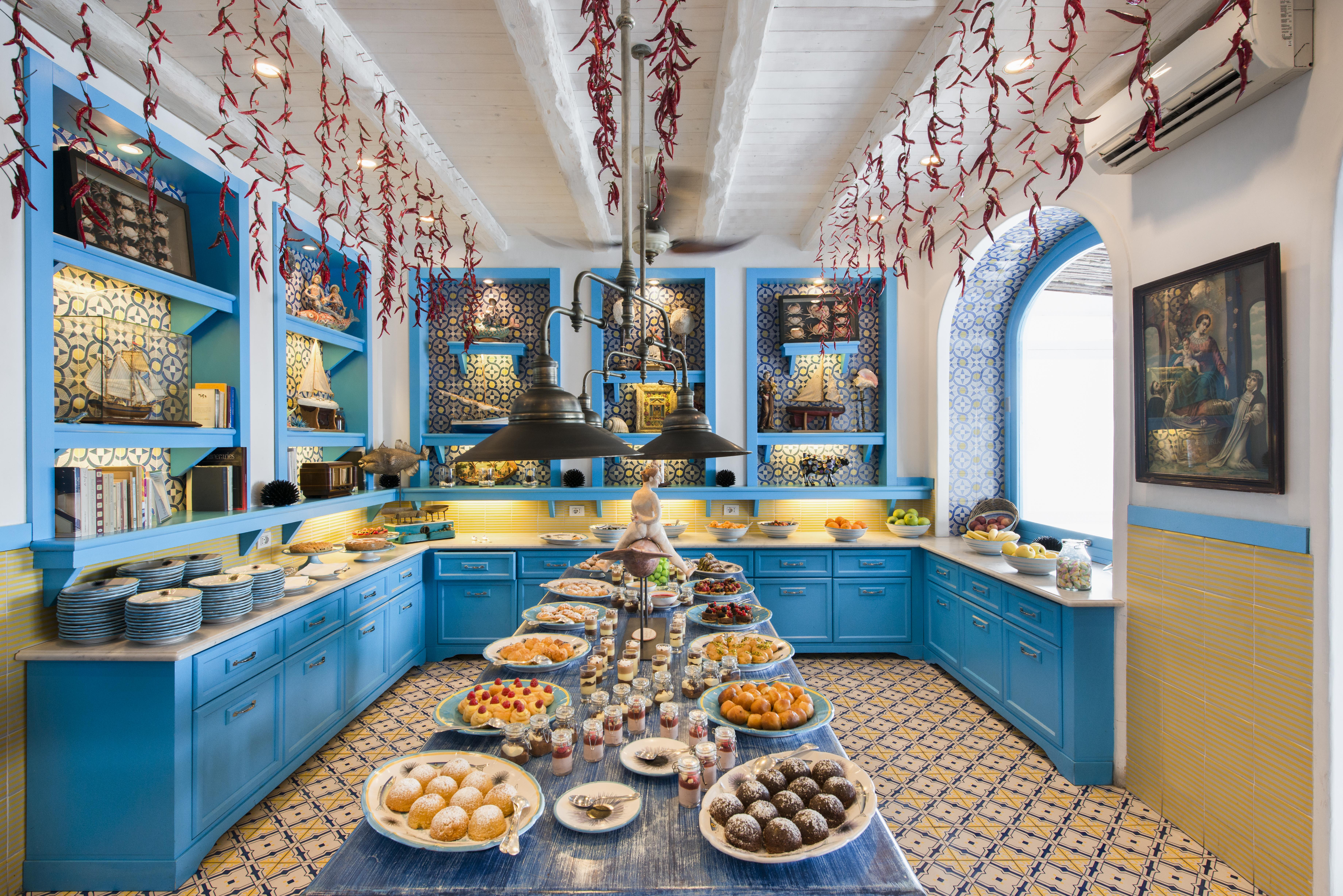 italian michelin guide results 2016 great italian chefs