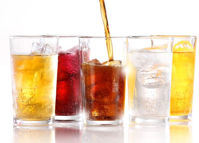 Have Your Say: the soft drink sugar tax