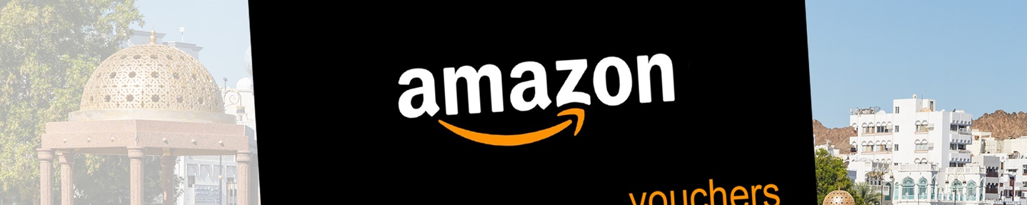 Win a £50 Amazon voucher to spend for your next holiday