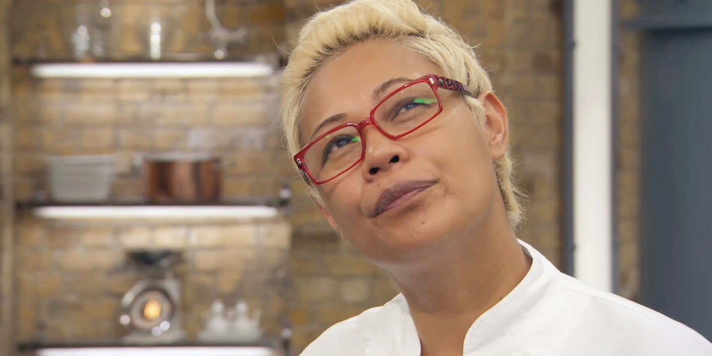 What we learnt from week three of MasterChef: The Professionals 2017
