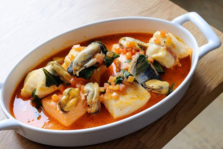 4 Ways to Make Soup
