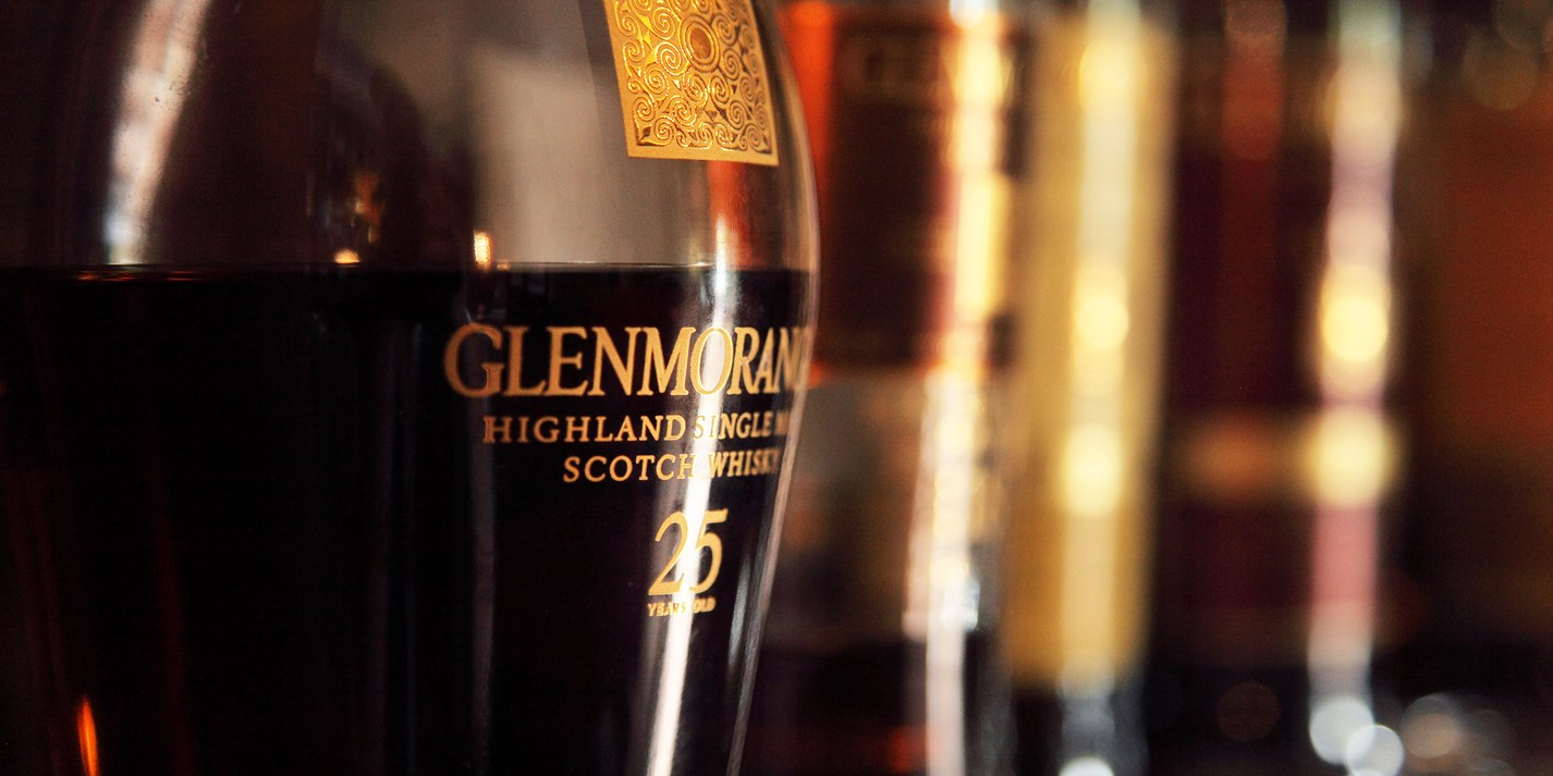 5 ways to cook with whisky on Burns Night