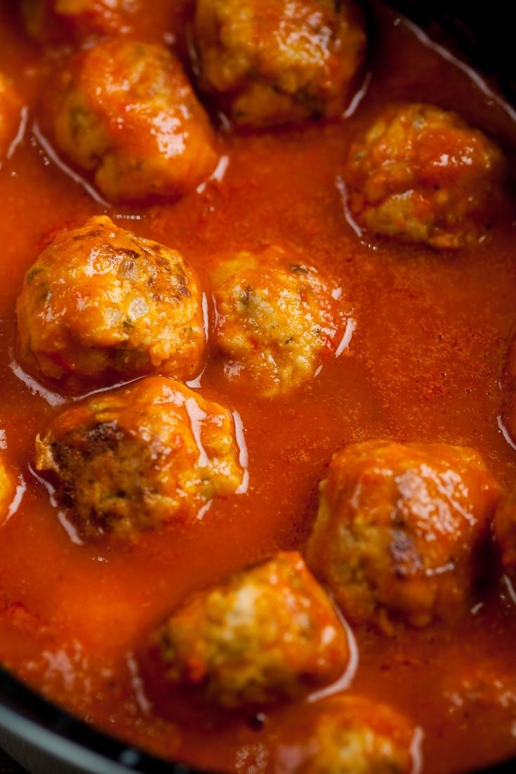Turkey Mince Recipes - Great British Chefs
