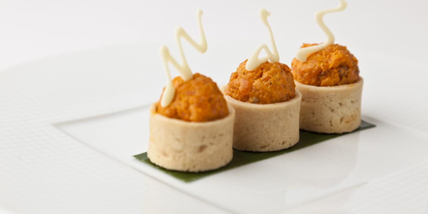 Diwali recipes great british chefs diwali recipes forumfinder Images