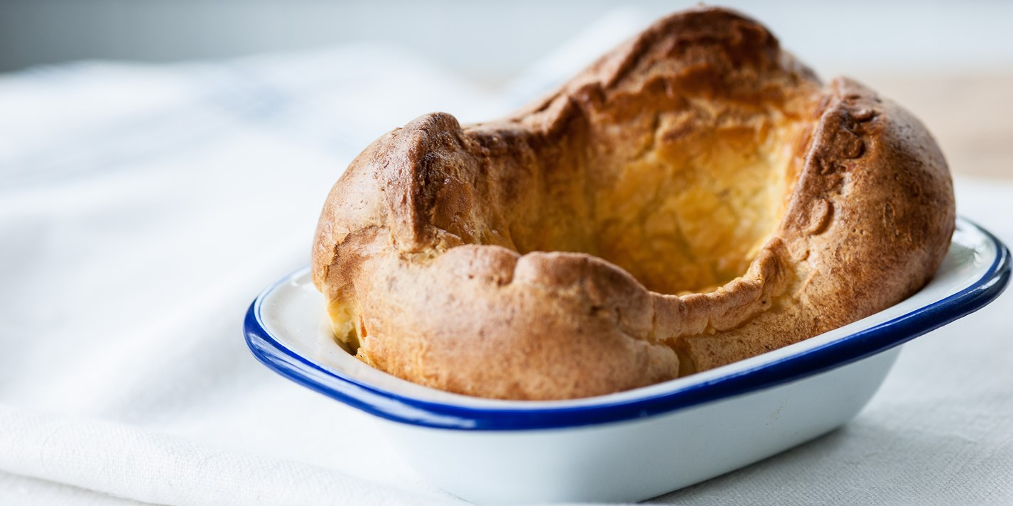 Classic Yorkshire Pudding Recipe Great British Chefs Watermelon Wallpaper Rainbow Find Free HD for Desktop [freshlhys.tk]