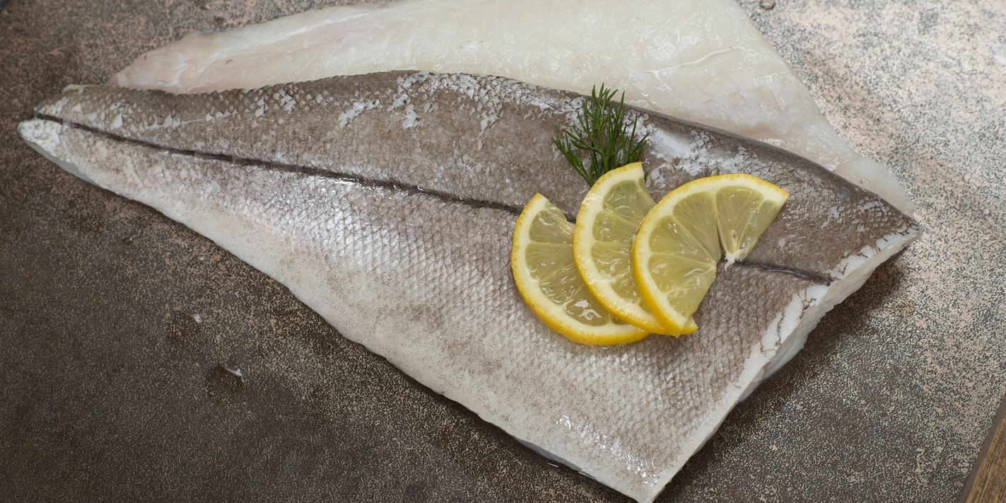 How to cook haddock