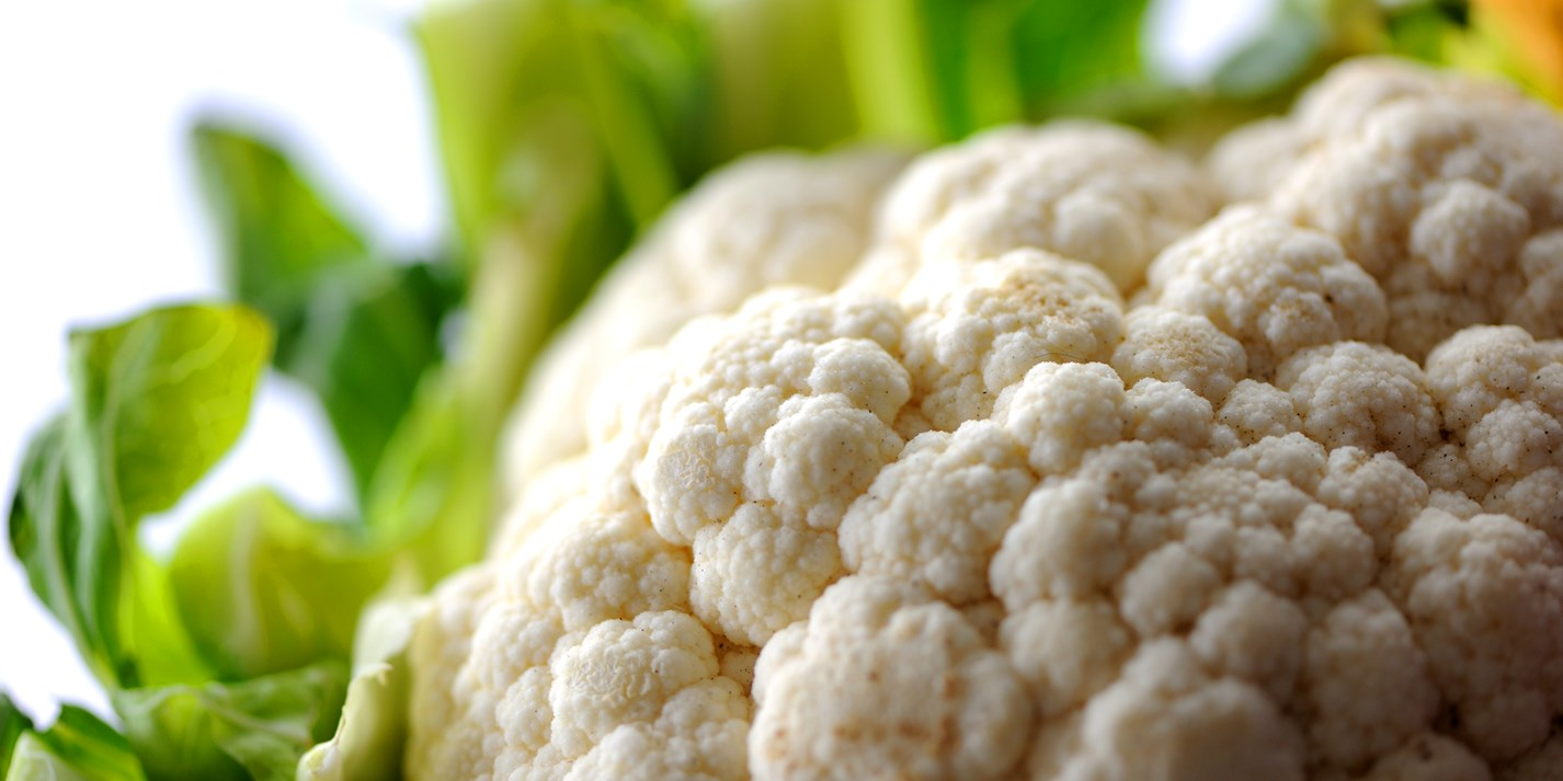 10 of the best cauliflower recipes ever made