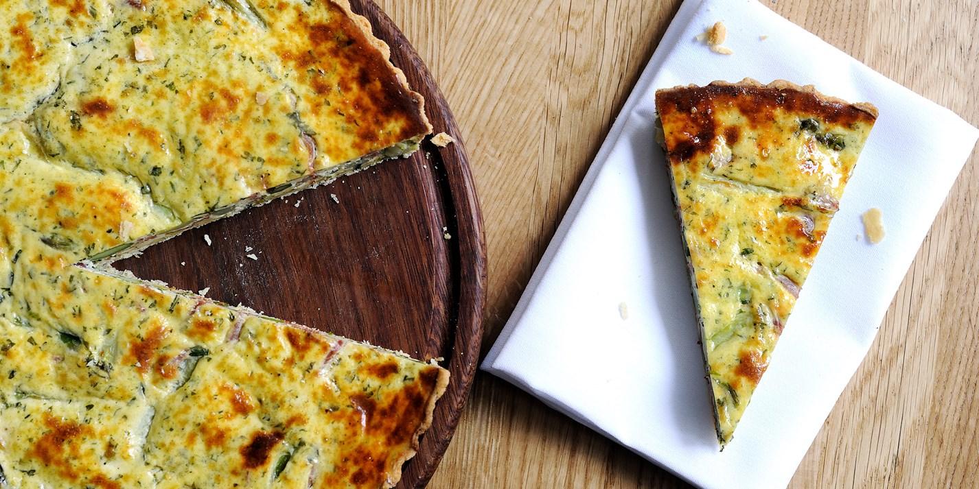 Picnic recipes great british chefs picnic recipes forumfinder Gallery