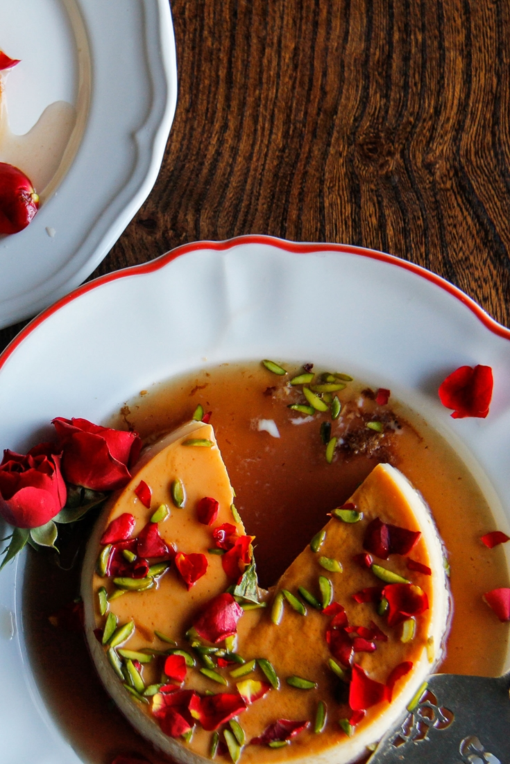 Easy Romantic Recipes For Valentine S Day Great British