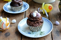 Five delicious homemade Easter gifts