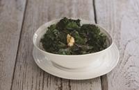 The secret powers of seaweed