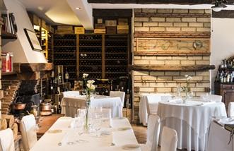 Taverna Estia
