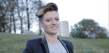 Jack Monroe Profile Picture