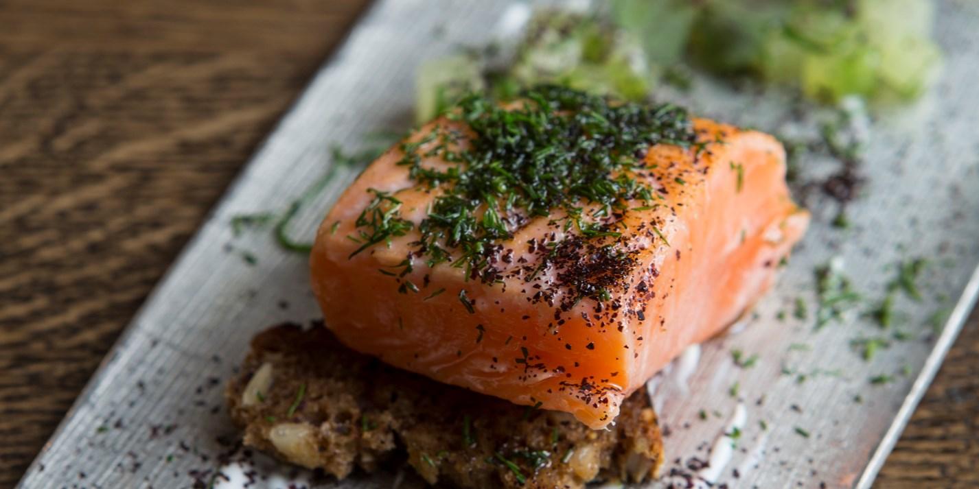 Scandinavian recipes great british chefs scandinavian recipes forumfinder Gallery