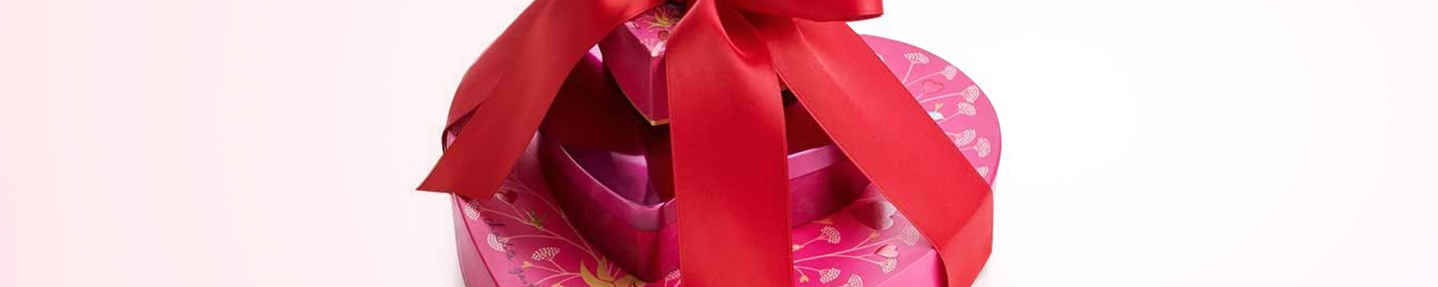 Win a Godiva Sweethearts Gift Tower