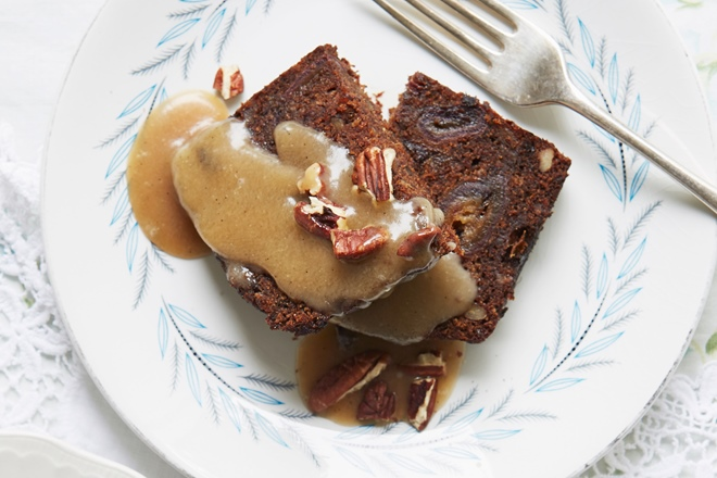 Microwave Mug Cakes Recipe Great British Chefs