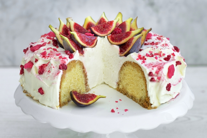 Great British Bake Off: inspiration and tips for Cake Week