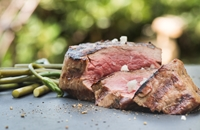 The complete guide to beef cuts