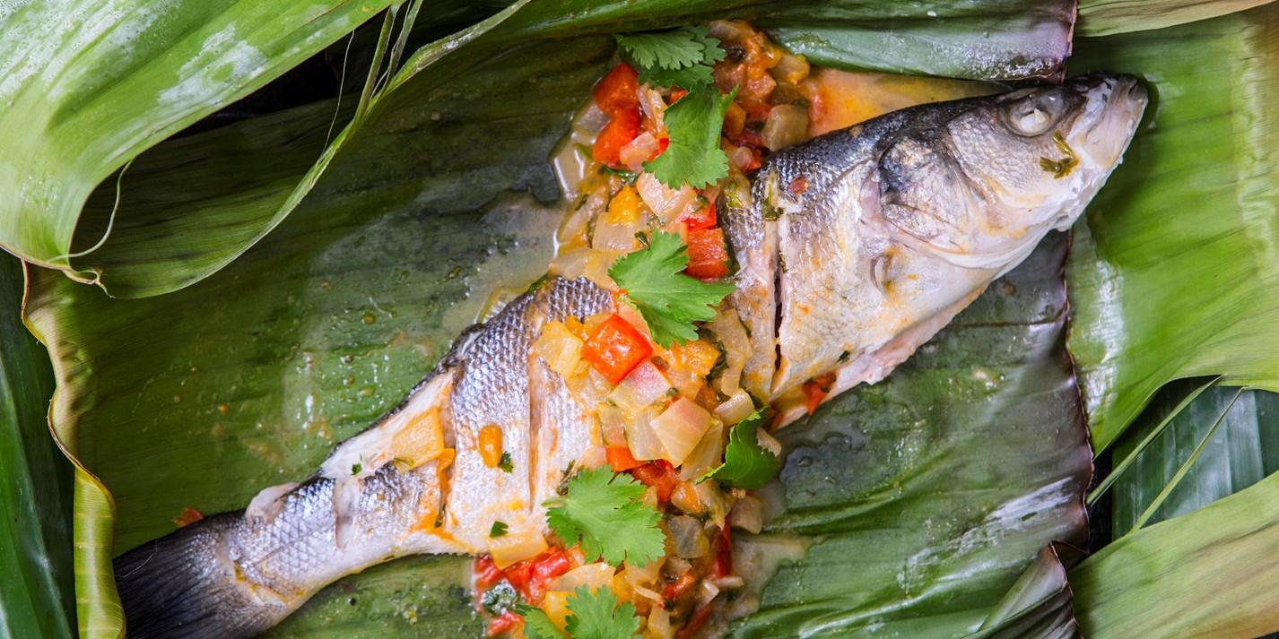 Brazilian recipes great british chefs brazilian recipes forumfinder Image collections
