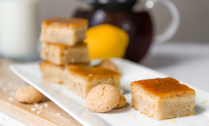 Italy's Best Traditional and Regional Desserts - Great Italian Chefs