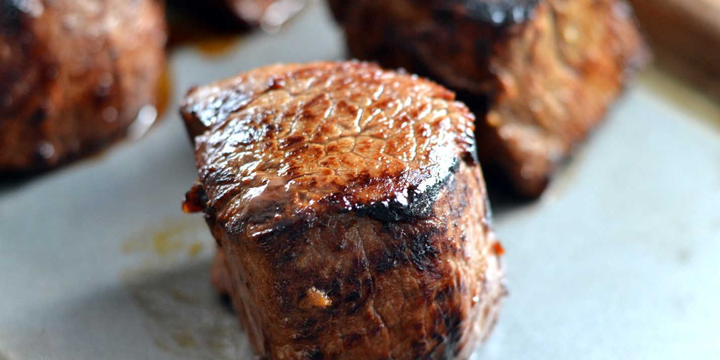 Low Fat Beef Cuts And Recipes Great British Chefs
