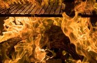 Kamado, konro, robata: the Japanese barbecues used in the UK's best restaurants