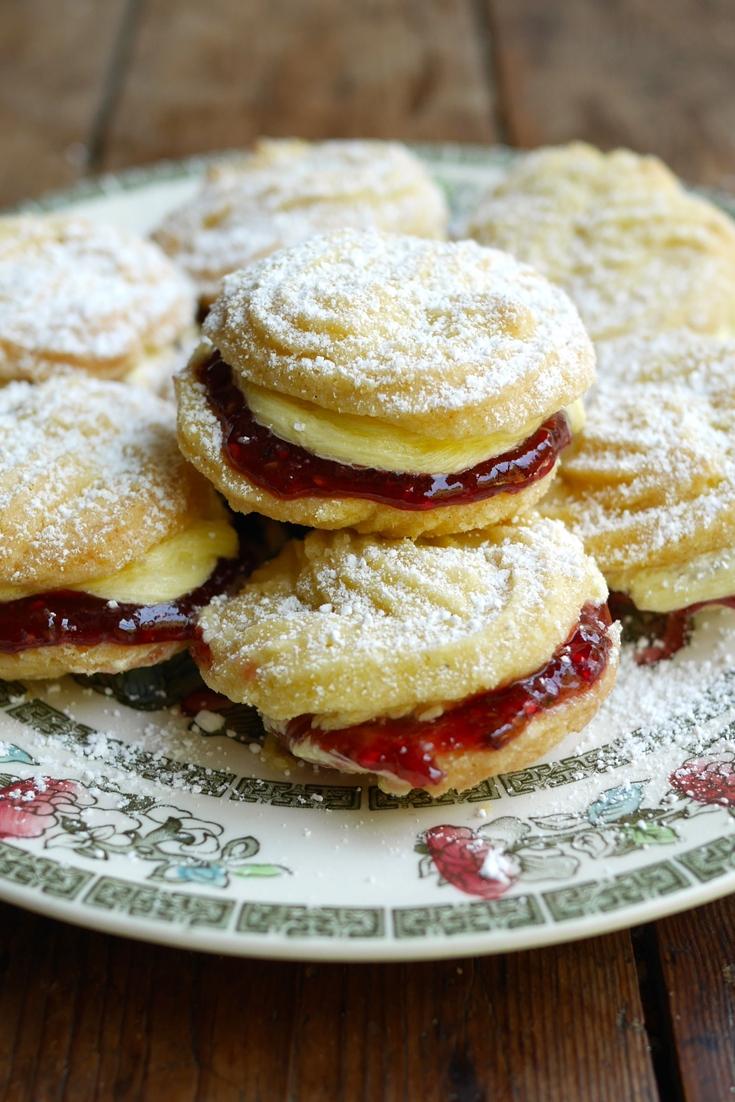 Order British Christmas Cake On Line Us