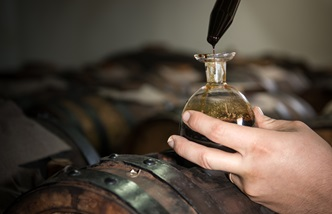 Balsamic vinegar: a beginner's guide