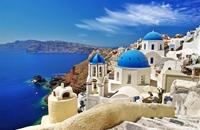 TASTEscape: Santorini