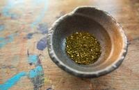 Furikake seasoning