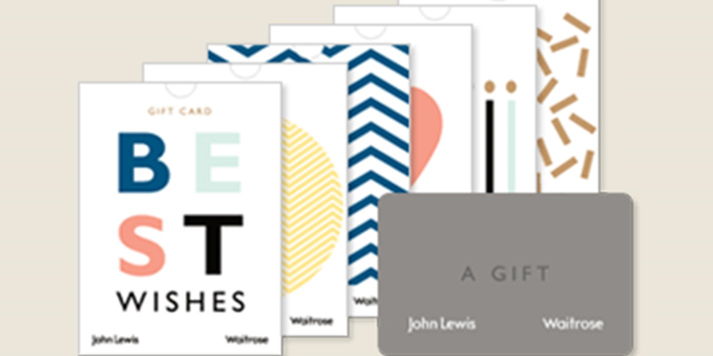 John lewis gift ideas eskayalitim alternative easter gifts from john lewis image collections negle Choice Image