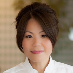 Thuy Pham, The Little Viet Kitchen Profile Picture