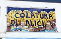 Colatura: fish sauce in the Mediterranean