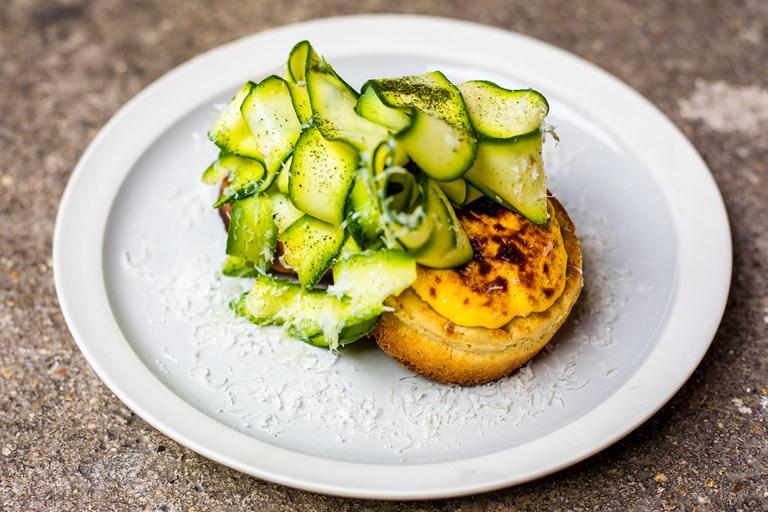 Https Www Greatbritishchefs Com Restaurants Lime Wood Https
