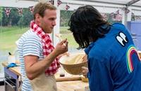 Great British Bake Off 2017: forgotten bakes recap