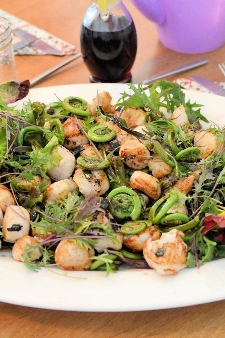 Gluten Free Chinese Food Halifax
