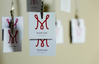 Marconi Ristorante