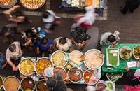 The 10 best restaurants in Bangkok, Thailand