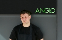 Triple threat: Mark Jarvis on Anglo, Neo Bistro and Stem