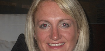 Jane Blackmore Profile Picture