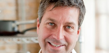 John  Torode Profile Picture