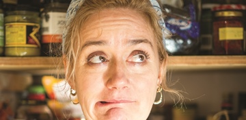 Sophie Thompson Profile Picture