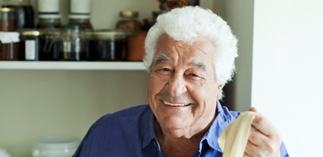Antonio Carluccio Profile Picture