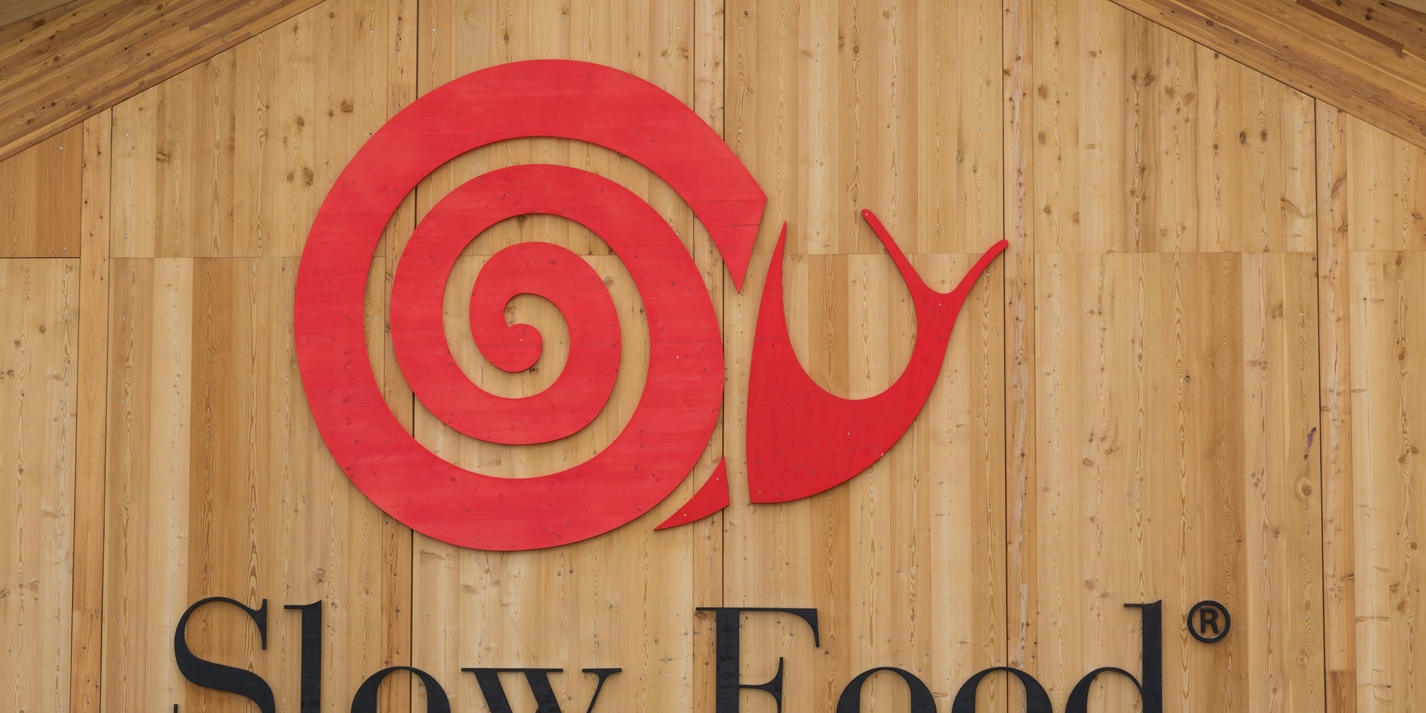 The story behind the Slow Food revolution