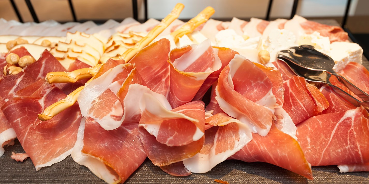 5 must-try foods from Friuli-Venezia Giulia