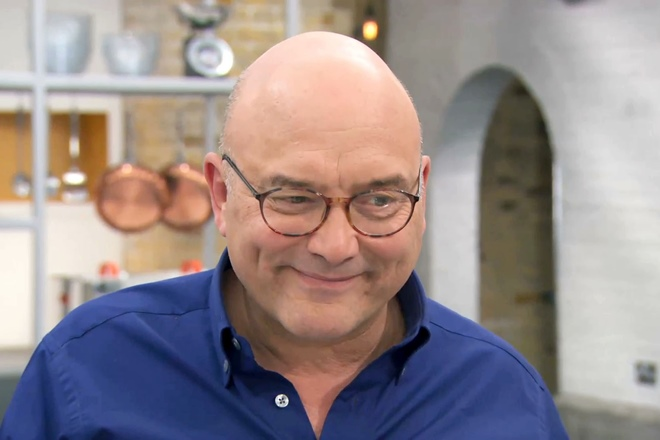 What we learnt from week five of MasterChef: The Professionals 2018