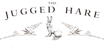 The Jugged Hare  Profile Picture